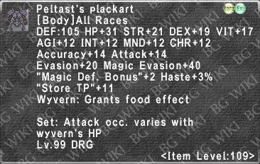 Peltast's Plackart description.png