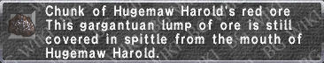 Harold's Ore description.png