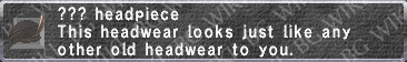 ??? Headpiece description.png