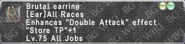 Brutal Earring description.png