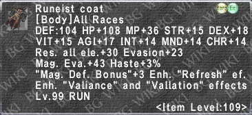 Runeist Coat description.png