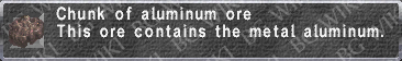 Aluminum Ore description.png