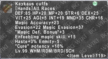 Kaykaus Cuffs description.png