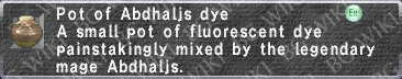 Abdhaljs Dye description.png
