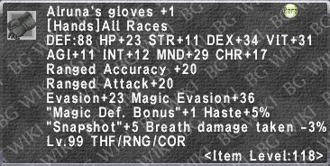 Alruna's Gloves +1 description.png