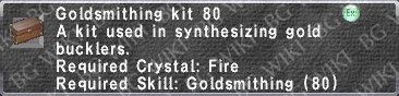 Gold. Kit 80 description.png