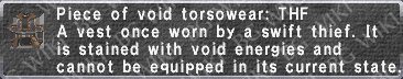 Voidtorso- THF description.png