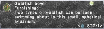 Goldfish Bowl description.png