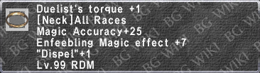 Dls. Torque +1 description.png