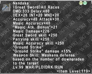 Nandaka description.png