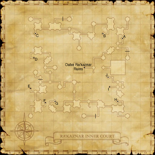 Ra'Kaznar Inner Court Map 1 Marked.png