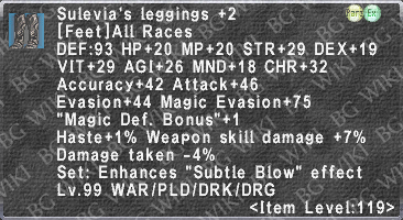 Sulev. Leggings +2 description.png