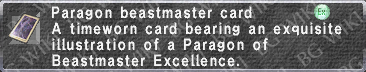 P. BST Card description.png