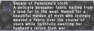 Penelope's Cloth description.png