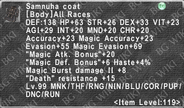 Samnuha Coat description.png