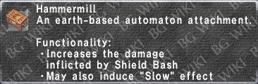Hammermill description.png