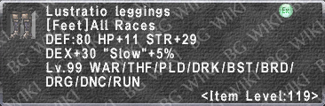 Lustratio Leggings description.png