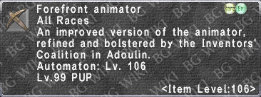 F. Animator description.png
