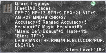 Qaaxo Leggings description.png