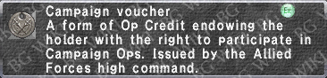 Campaign Voucher description.png