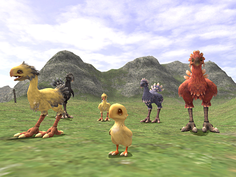 Chocobo color.jpg