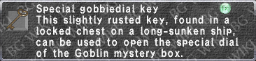 SP Gobbie Key description.png