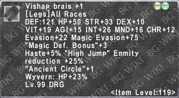 Vishap Brais +1 description.png