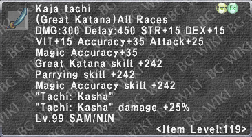 Kaja Tachi description.png