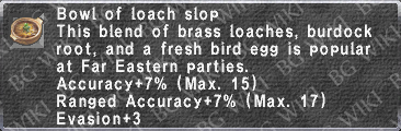 Loach Slop description.png