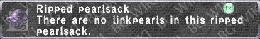 File:Ripped Pearlsack description.png