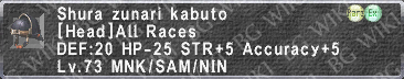 Shr.Znr.Kabuto description.png