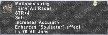 Moliones's Ring description.png