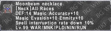Moonbeam Necklace description.png