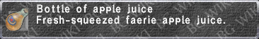 Apple Juice description.png
