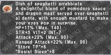 Arrabbiata description.png