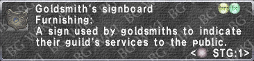 Goldsmith's Sign description.png