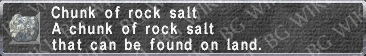 Rock Salt description.png