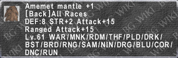 Amemet Mantle +1 description.png