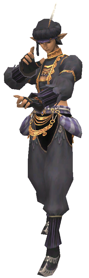 Sha'ir Attire Set.png