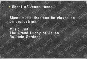 Sheet of Jeuno tunes.jpg