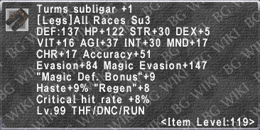Turms Subligar +1 description.png