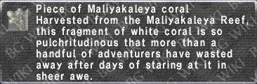 Maliya. Coral description.png
