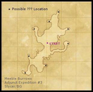 Adjunct Expedition 3 Sauromugue Bg Ffxi Wiki