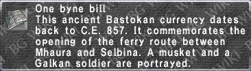 1 Byne Bill description.png