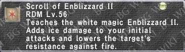 Enblizzard II (Scroll) description.png