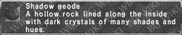 Shadow Geode description.png