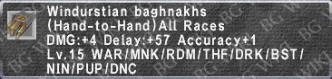 Win. Baghnakhs description.png