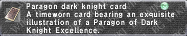 P. DRK Card description.png
