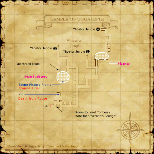 Temple of Uggalepih-map1.jpg