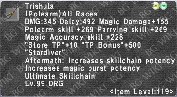 Trishula description.png